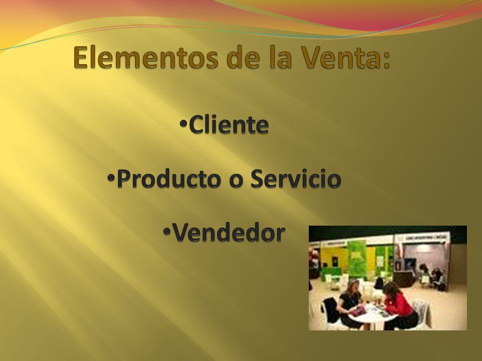 La Presentación: Una presentación minuciosa Buenas habilidades de presentación.