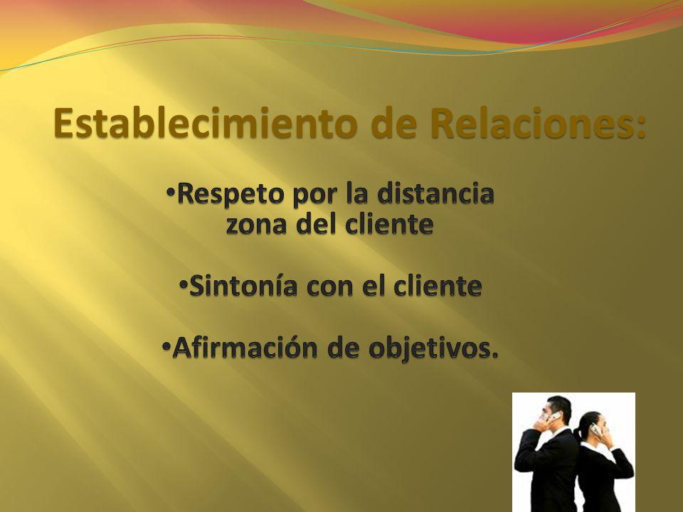 Resumen: Planeación de entrevista con el cliente.