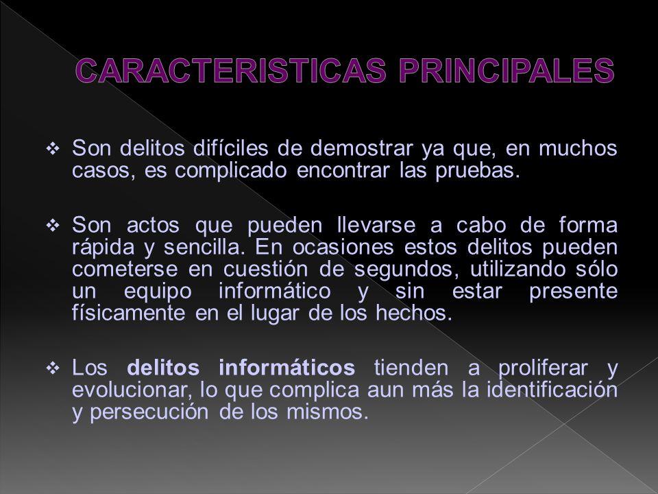 RELACIONADOS CON SU EQUIPO INFORMÁTICO: Actualice regularmente su sistema operativo y el software instalado en su equipo.