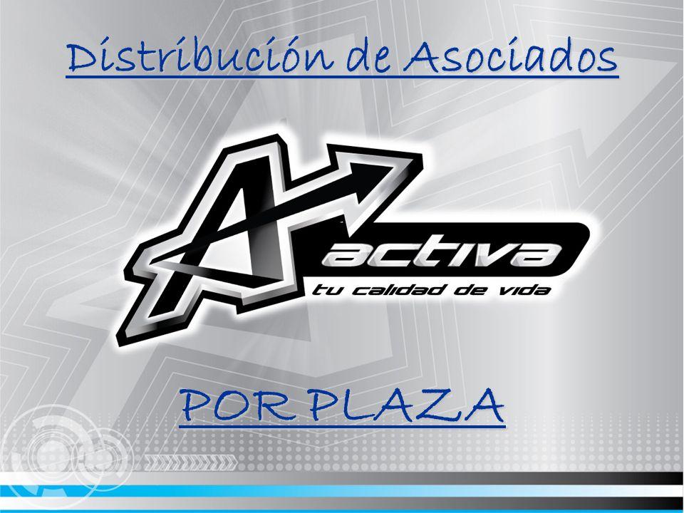 Distrito Federal 10 2 8 13 4 9 3 4 1 1 DelegaciónCantidad Álvaro Obregón10 Azcapotzalco2 Benito Juárez8 Coyoacán13 Cuauhtémoc4 Gustavo A.