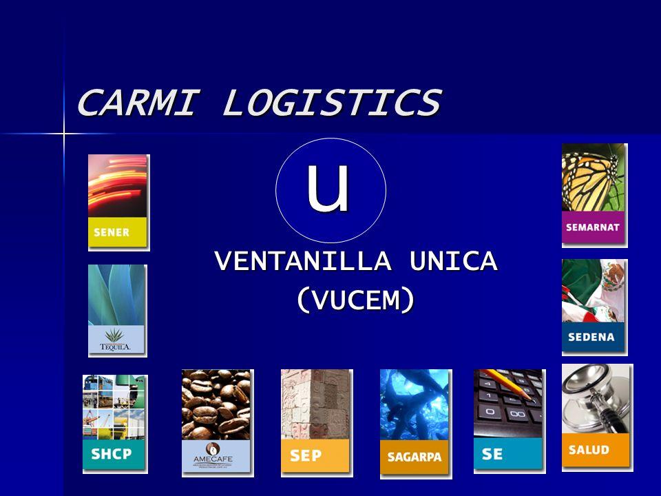 Forma de entrega Se entregan digitalizados los documentos: COVE.