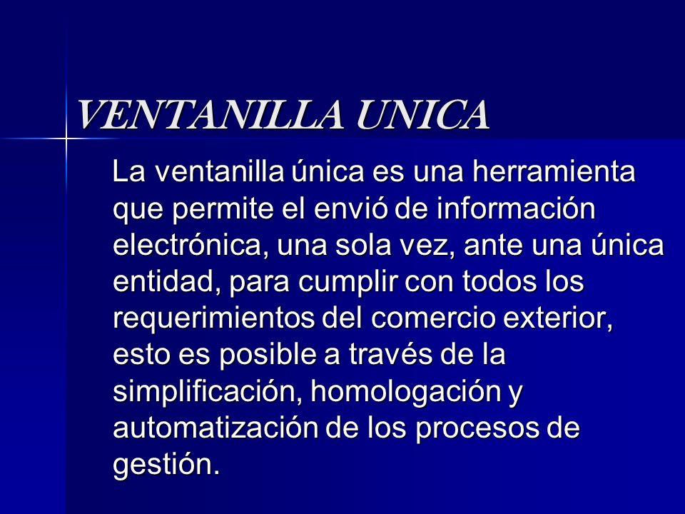 18.Transportista (Nacional/Extranjero) 18.