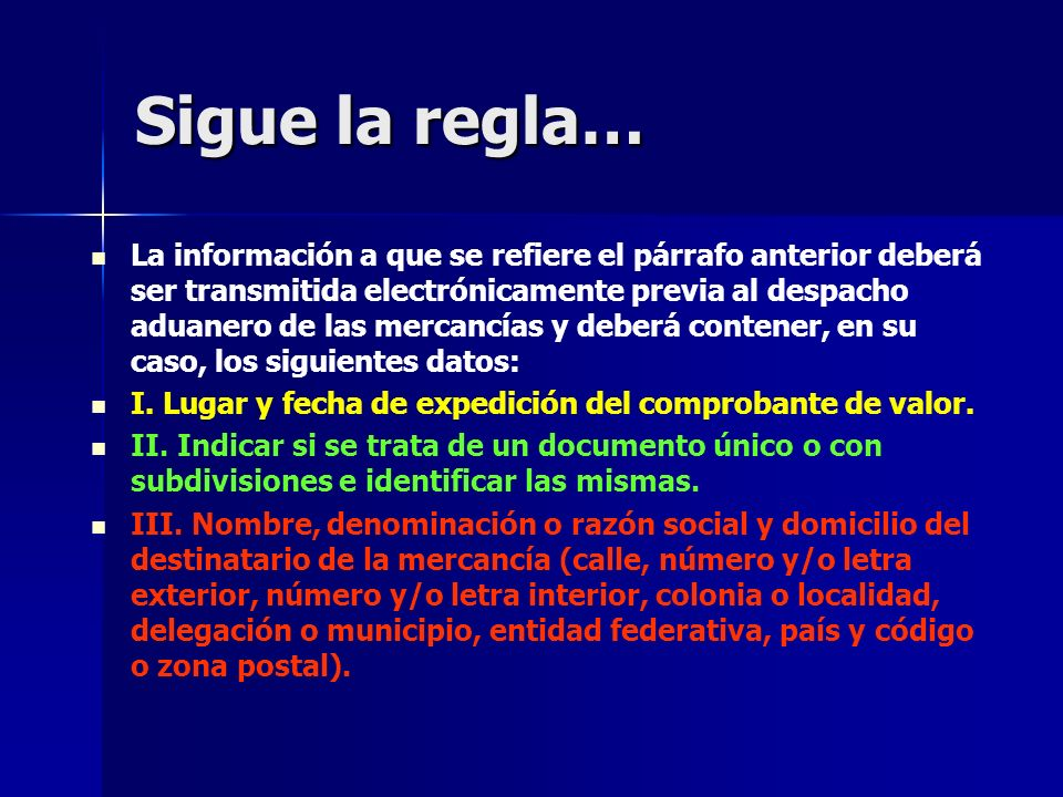 Almacenamiento de información Solo se almacena CINCO 5 DIAS la información Solo se almacena CINCO 5 DIAS la información