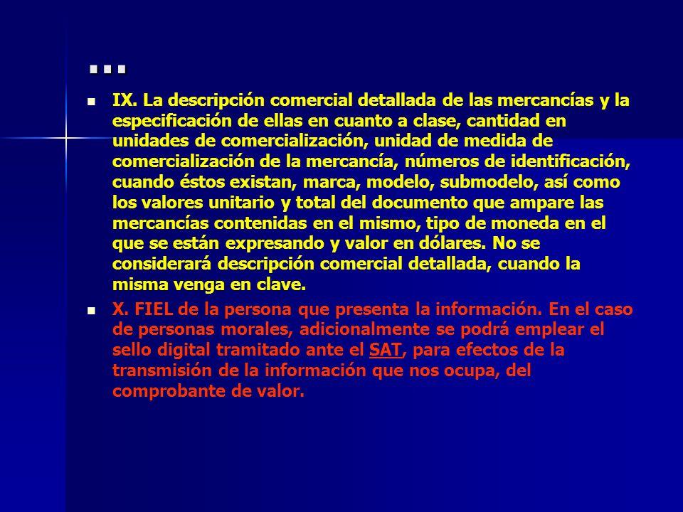 SECRETARIA DE HACIENDA Y CRÉDITO PUBLICO AGA Autorización para prestar los servicios de prevalidación electrónica de datos contenidos en los pedimentos.