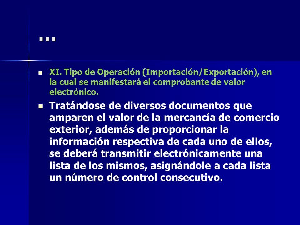 Datos 1.Nombre del Agente o Apoderado Aduanal 1. Nombre del Agente o Apoderado Aduanal 2.
