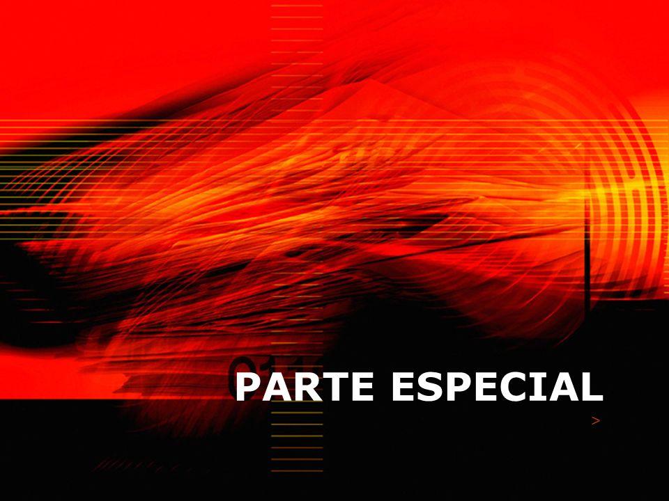 65 PARTE ESPECIAL >