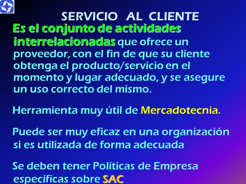 SERVICIO AL CLIENTE ATENCION AL CLIENTE TRATO COMUNICACION RELACION CERCANA CON EL CLIENTE DISPOSICION PARA SERVIR, SER UN SERVIDOR, COLABORAR, COOPER