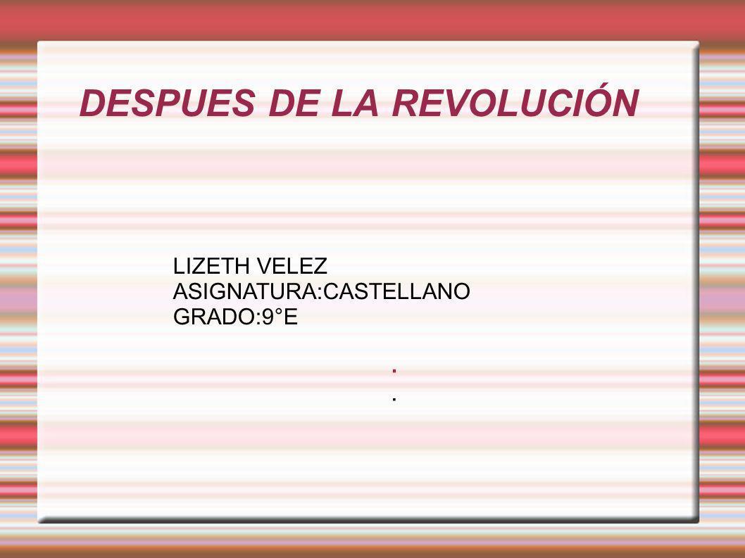 CONTEMPORÁNEO ES SINÓNIMO DE ACTUAL,PERO ESTA DESINACIÓN TAMBIÉN SE APLICA EL PERIODO DE LA HISTORIA QUE COMIENZA EN 1789 CON EL ADVENIMIENTO DE LA REVOLUCIÓN FRANCESA.