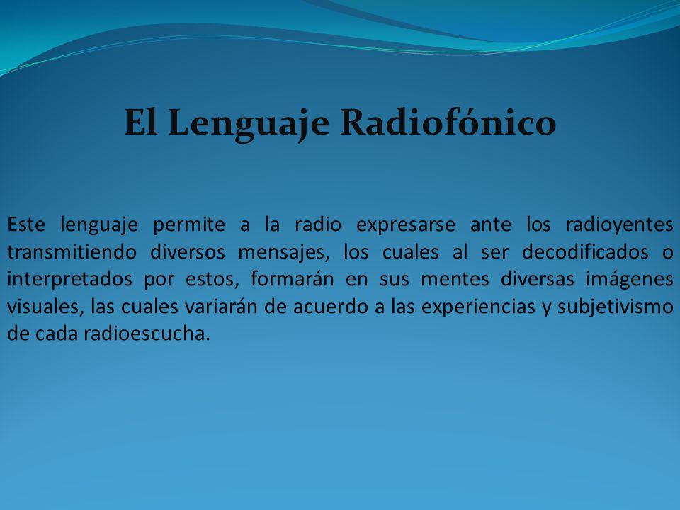 www.clase7mo.wordpress.com