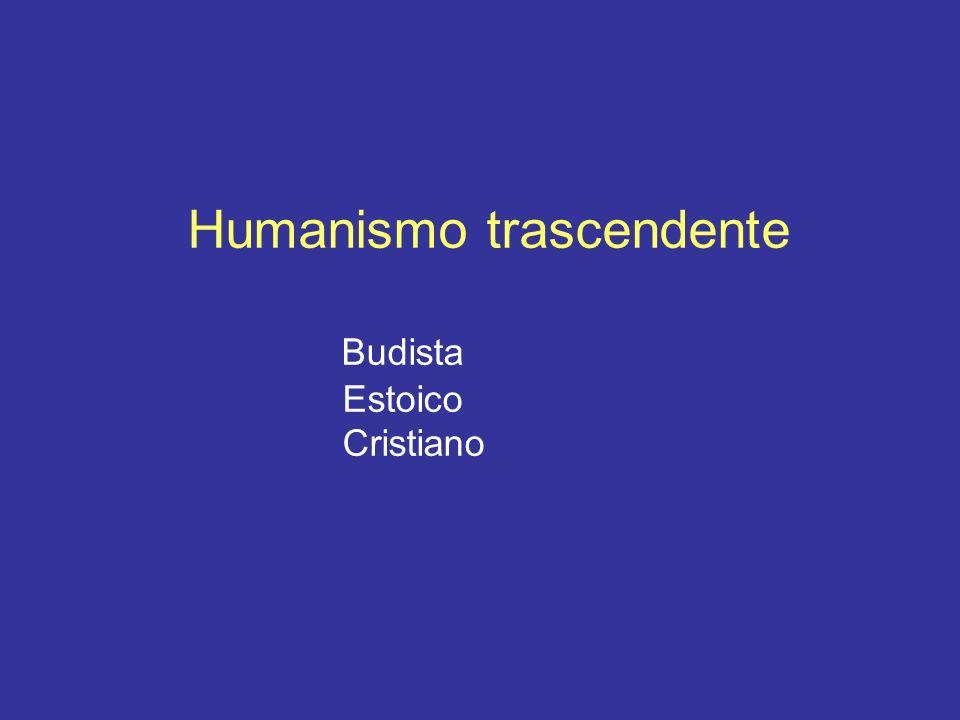 Budista Estoico Cristiano