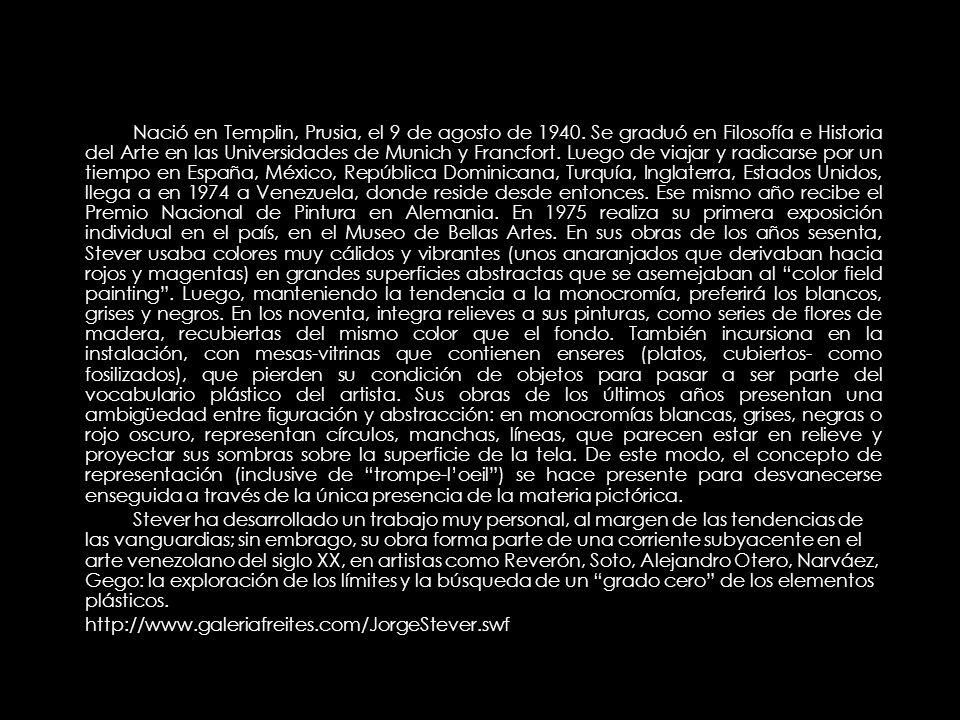 The postcolombien 1994 Escultura Base acrílico, polvillo pigmentos naturales Colec.. Del artista