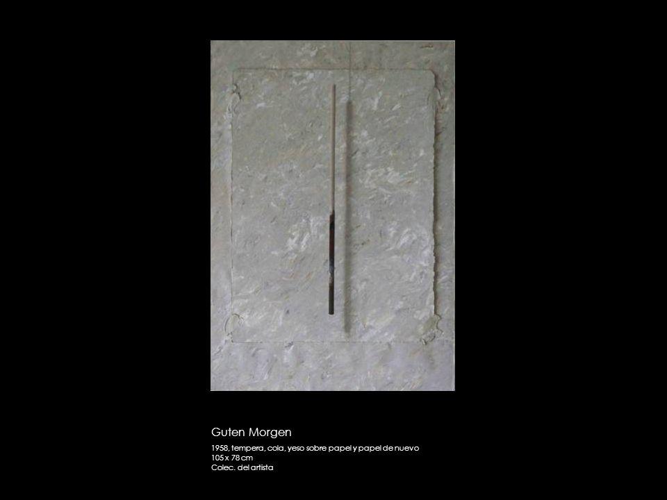 lamp sculpture base de acrilico,polvillo,pigmentos naturales coll.of the artist