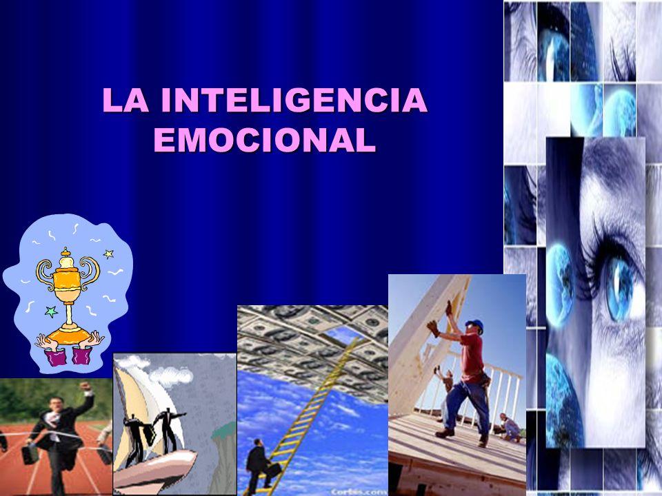 Sinónimo de la calidad de vida Si manejas bien tus emociones Estudios: Cooper (2002) Energía Alta =Actitud Positiva El movimiento es fundamental para energía artística Ejemplo: caminar lento-rápido Ejemplo: moverse música Como: Energía Confianza persona Efectiva productiva NEO CORTEX LÍMBICORÈPTIL Pensamiento s HI-HD Sentimientos Emociones Cerebro + antiguo instintos, tradiciones, costumbres, hábitos, creencias, valores conductas adecuadas