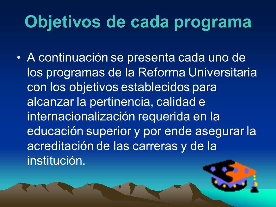 6.Fortalecimiento de la Vinculación Universidad Sociedad c.