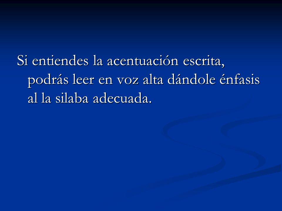 Esdrújulas Words that have an accent on the next-next to the last syllable/antepenultimate (antepenúltima) are called: Palabra esdrújula Words that have an accent on the next-next to the last syllable/antepenultimate (antepenúltima) are called: Palabra esdrújula Ejemplos: plátano, ángeles, lámpara, teléfono, Málaga, décimo, águila, cántaro, sábana Ejemplos: plátano, ángeles, lámpara, teléfono, Málaga, décimo, águila, cántaro, sábana