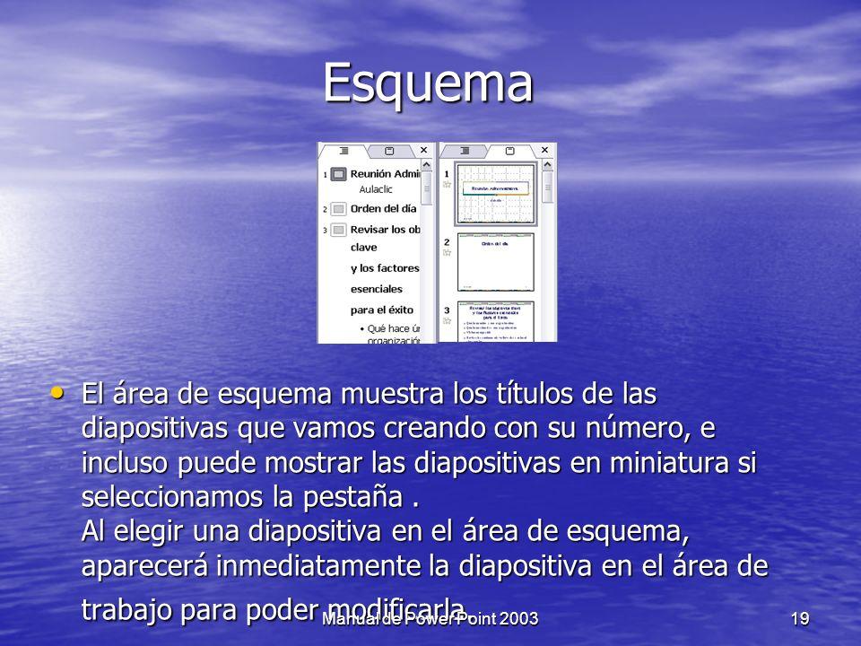 Diapositiva.