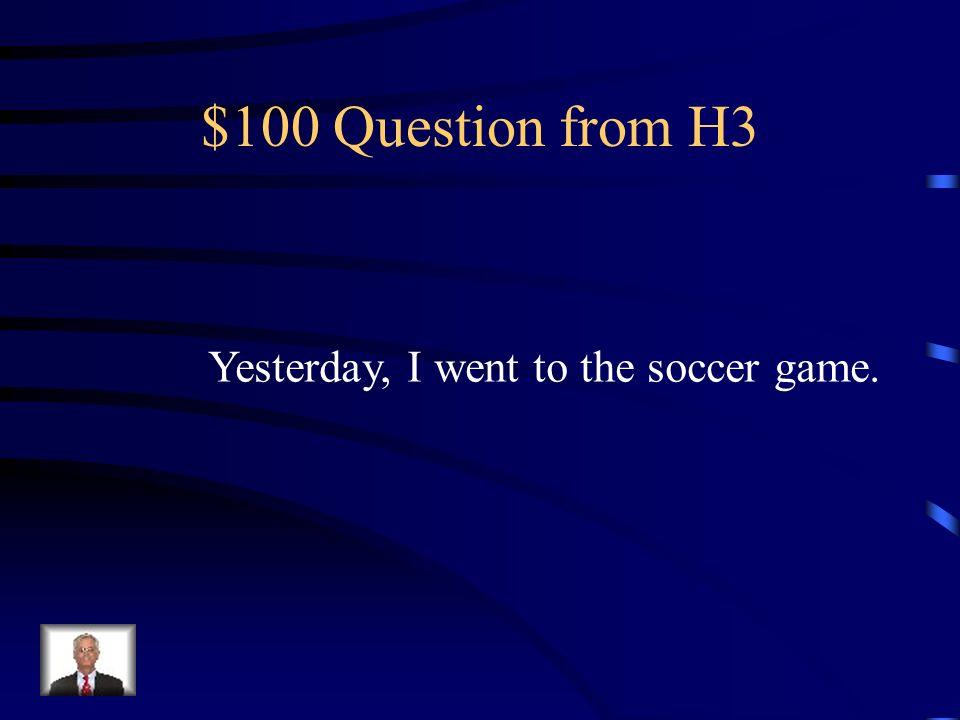 $500 Answer from H2 En la primera plana hay muchos artículos y titulares informativos.