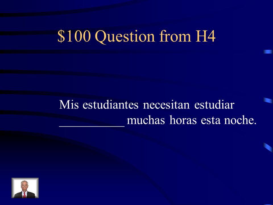 $500 Answer from H3 Había mucha gente y ellos estaban escuchando al concierto.