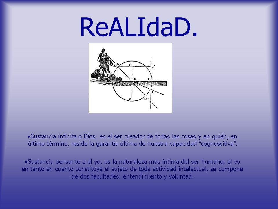 ReALIdaD.