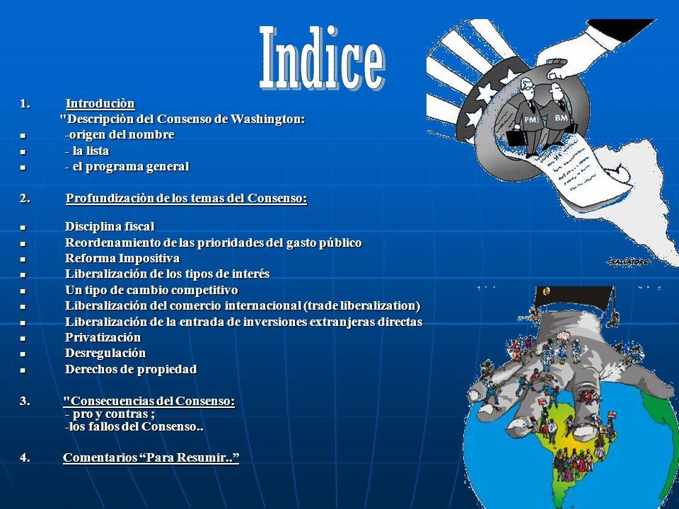 1. Introduciòn