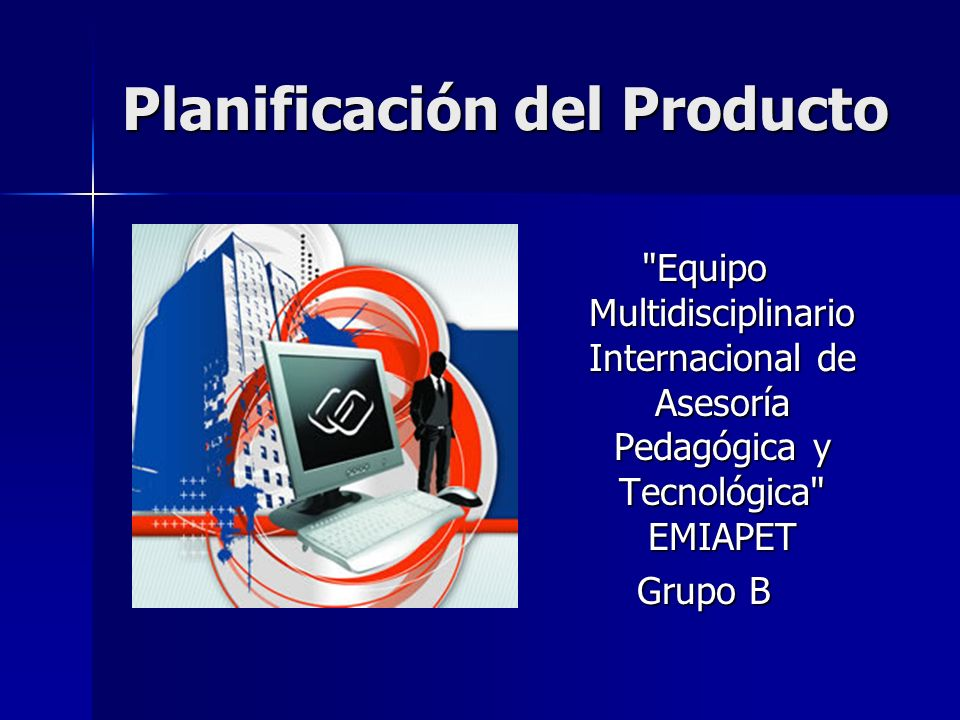 El problema …Ausencia de programas de capacitación para el proceso enseñanza-aprendizaje e- learning en la Universidad Central del Ecuador …