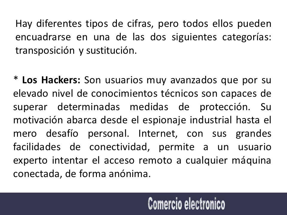 Las redes corporativas u ordenadores con datos confidenciales no suelen estar conectadas a Internet; en el caso de que sea imprescindible esta conexión, se utilizan los llamados cortafuegos, un ordenador situado entre las computadoras de una red corporativa e Internet.