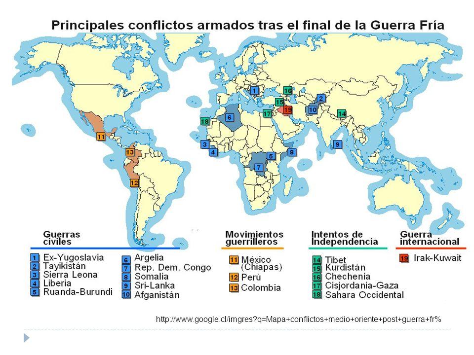 http://www.google.cl/imgres?q=Mapa+conflictos+medio+oriente+post+guerra+fr%
