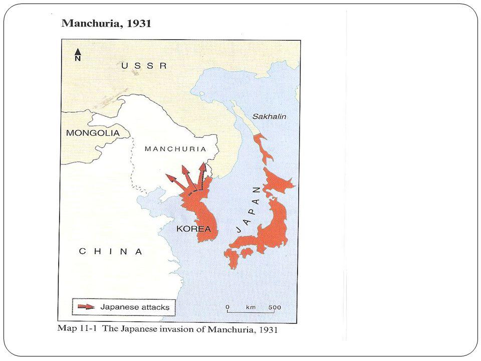 Líderes de las Potencias del Eje: Benito Mussolini (Italia) Adolfo Hitler (Alemania) Emperador Hiro Hito (Japón)
