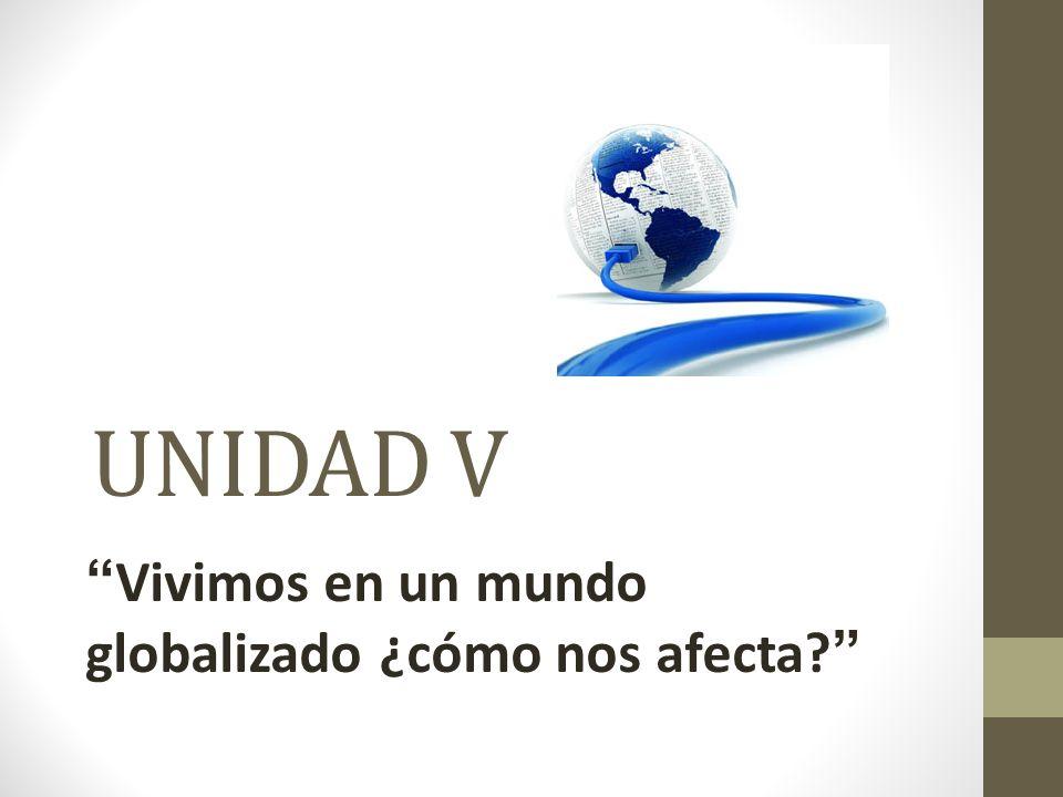 http://www.youtube.com/watch?v=3cQgONgTupo Discurso Presidente Mujica de Uruguay en la Reunión de Naciones Unidas, Río de Janeiro 2012