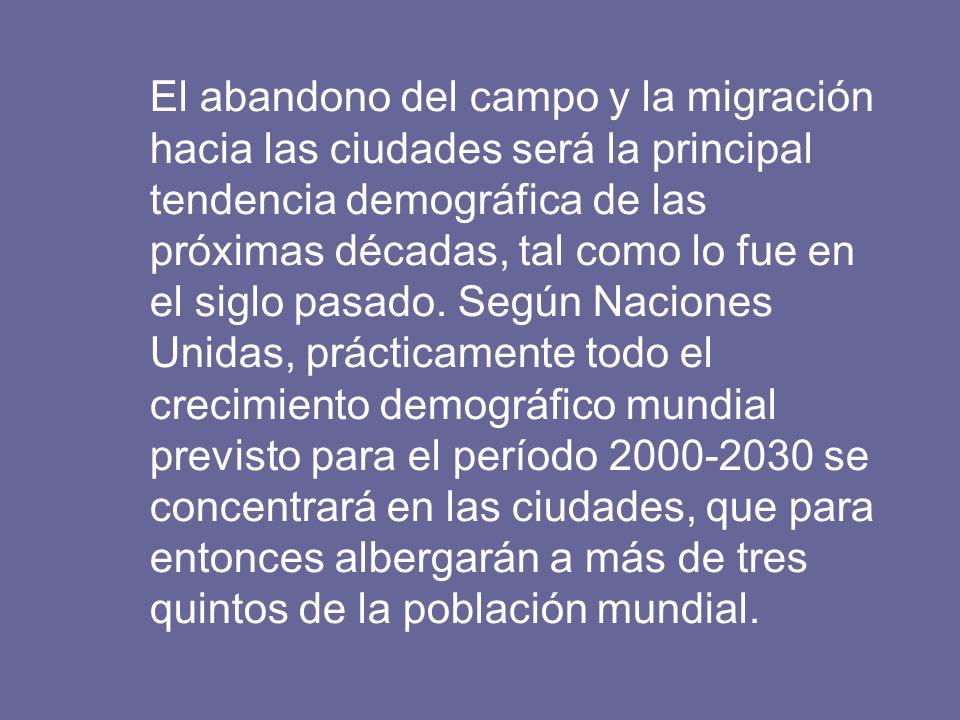 Una mirada a Santiago: continuidad y cambio Vista general del valle de Santiago en el siglo XX, en grabado de la obra de Recaredo S.