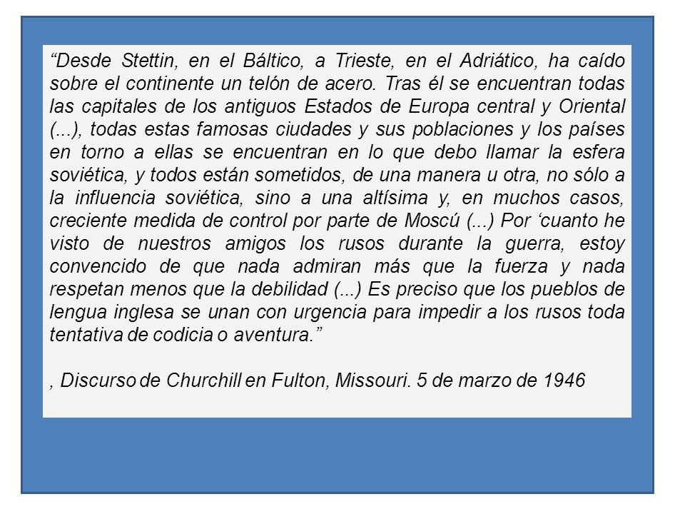 http://www.youtube.com/watch?v=7aKVdsQw618 Película de Walt Disney Saludos amigos de 1943, mostrando las buenas relaciones entre Estados Unidos y América Latina.
