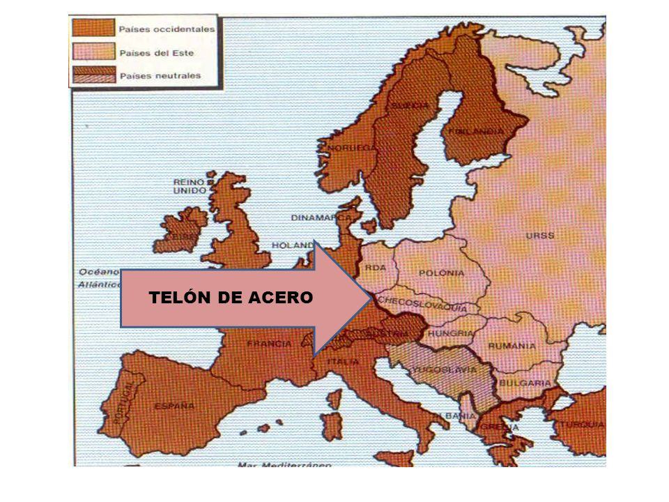 http://tecnoark.com/mapa-de-europa-con-division- politica-y-nombres/3570/