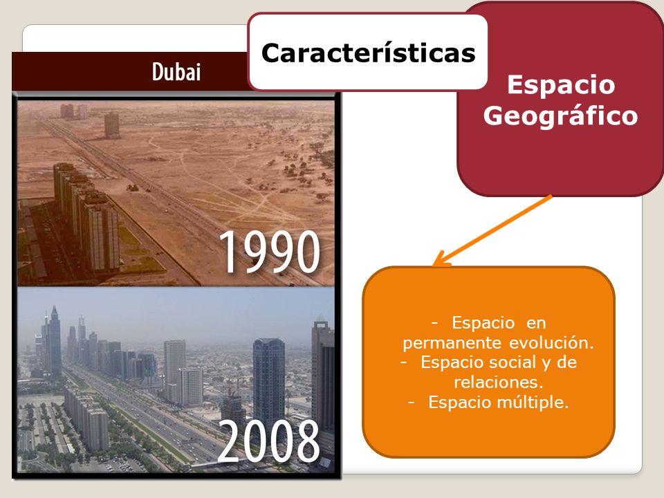 46 Estructura de la población según lugar de residencia POBLACIÓN URBANAPOBLACIÓN RURAL Habitantes de localidades que tienen más de 2.000 residentes.