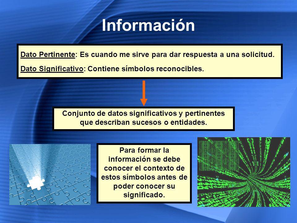 Conocimiento El conocimiento comienza por los sentidos, pasa de estos al entendimiento y termina en la razón.