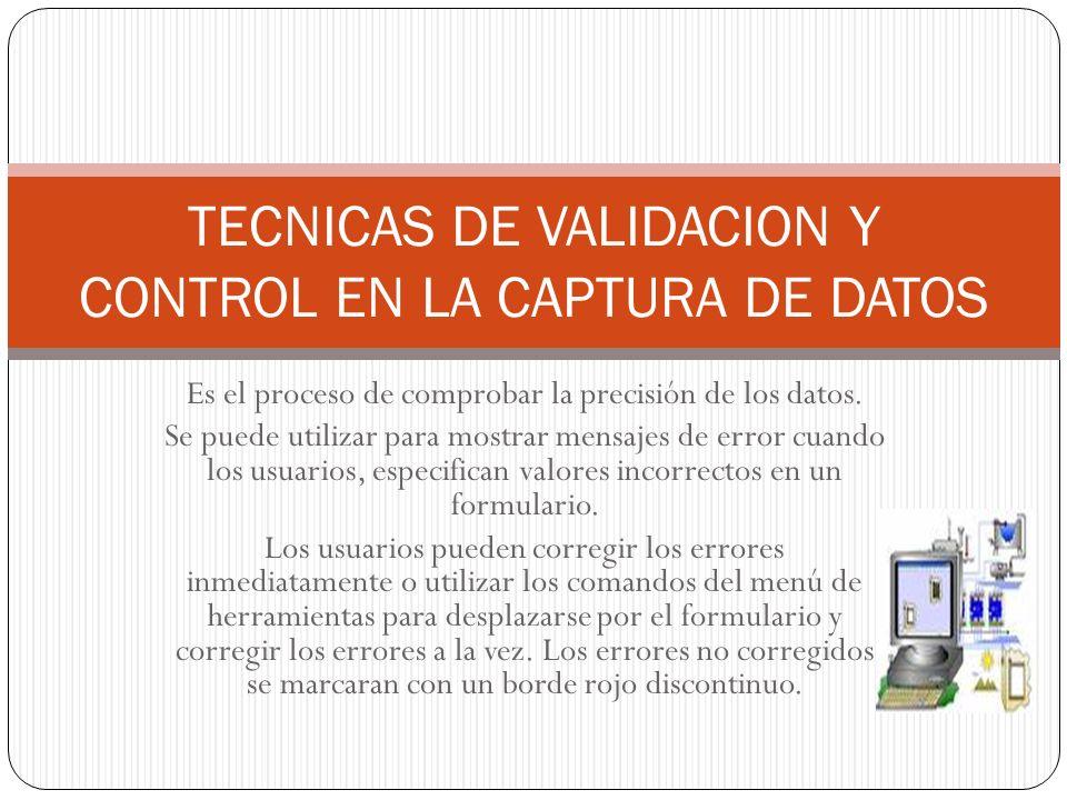 DIFERENTES TIPOS DE DISPOSITIVOS DE ENTRADA Cámaras digitales Lector de marcas TECLADO Y MOUSE