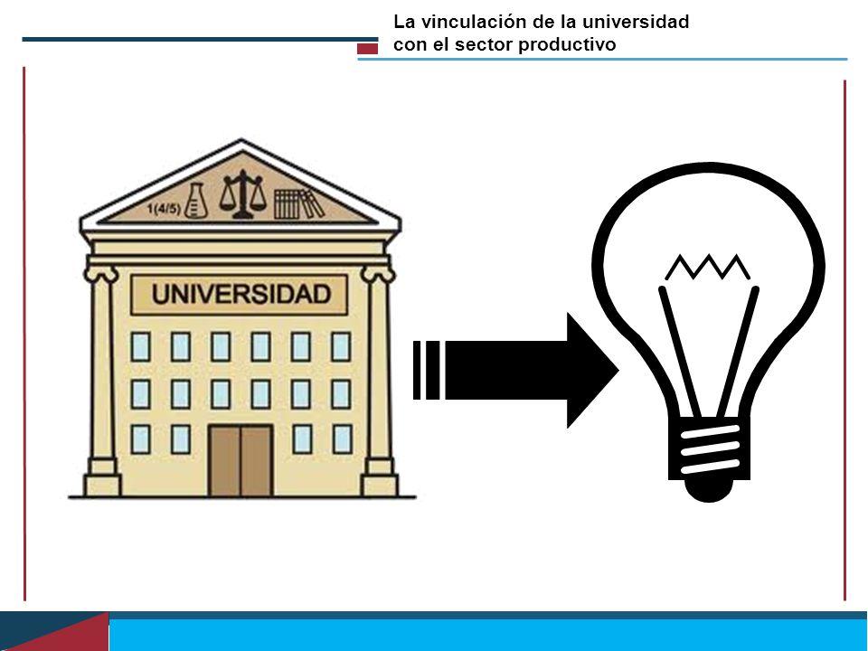 La autonomía universitaria, el cogobierno, La extensión universitaria, la periodicidad de las cátedras, y los concursos de oposición.