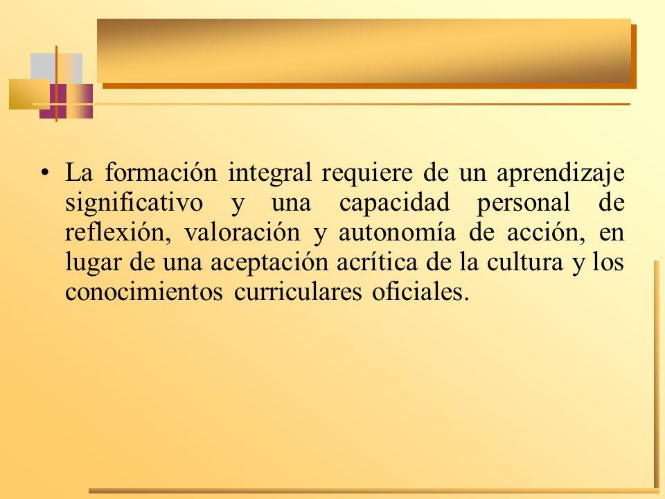 La didáctica puede ser estudiada desde tres perspectivas: –Como campo del conocimiento científico.