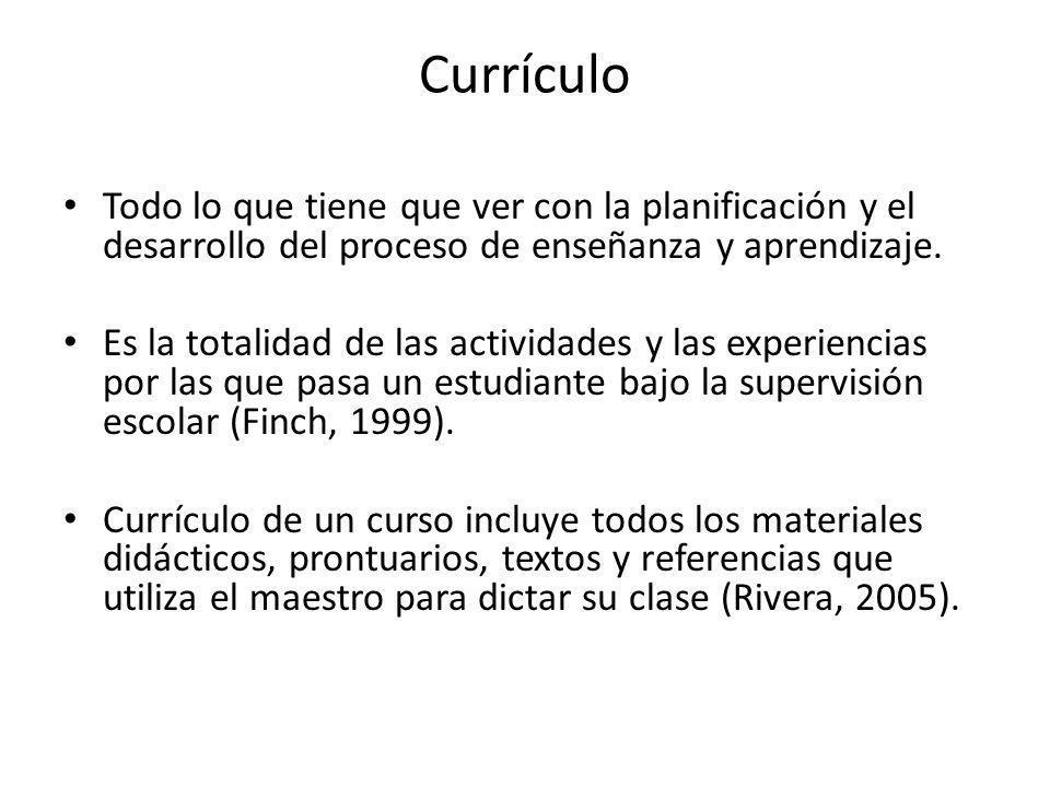 ¿Cómo enseñar?.Orientaciones metodológicas.