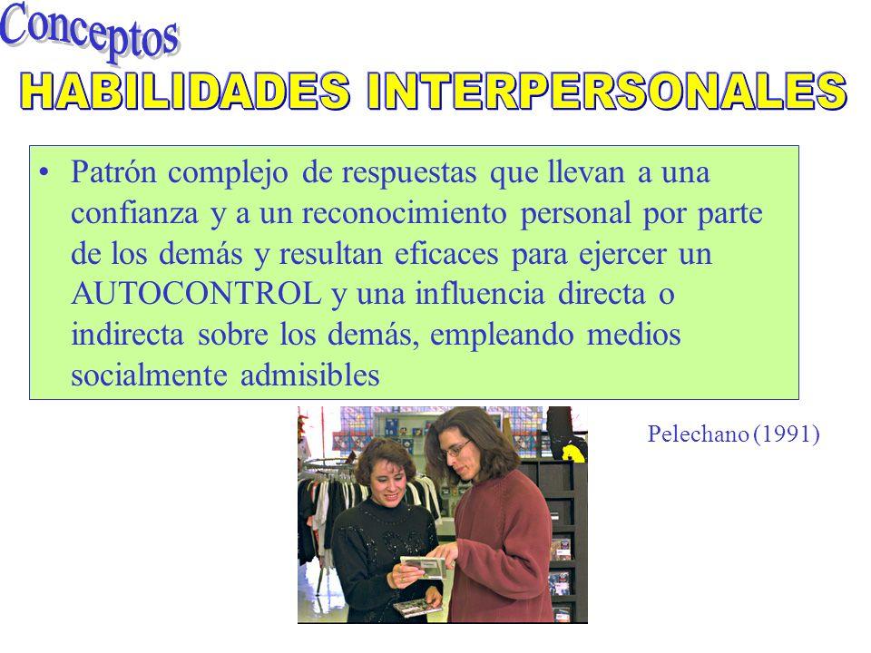 Entonación que permite comunicar actitudes, sentimientos y emociones.