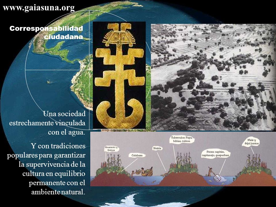 CUENCA RIO SALITRE AntecedentesEstrategias Actividades compartidas en la cuenca.