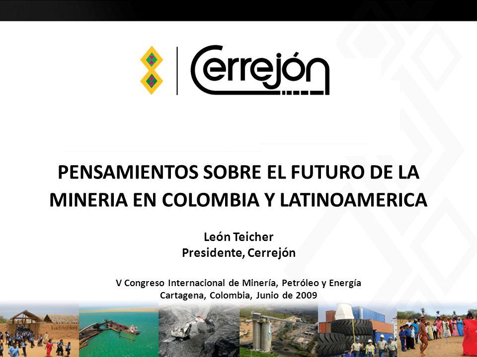 12 www.cerrejon.com