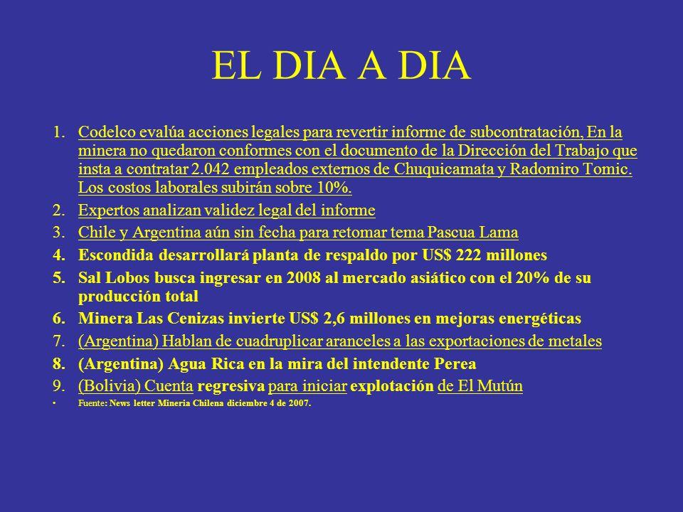 ECUADOR REGISTRO OFICIAL No.99, 2007-06-060, No.