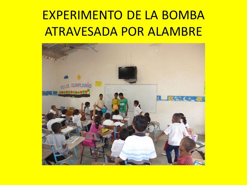 EXPERIMENTO DE COMPARACION DE LA FLOTACION DEL HIELO EN AGUA Y ALCOHOL
