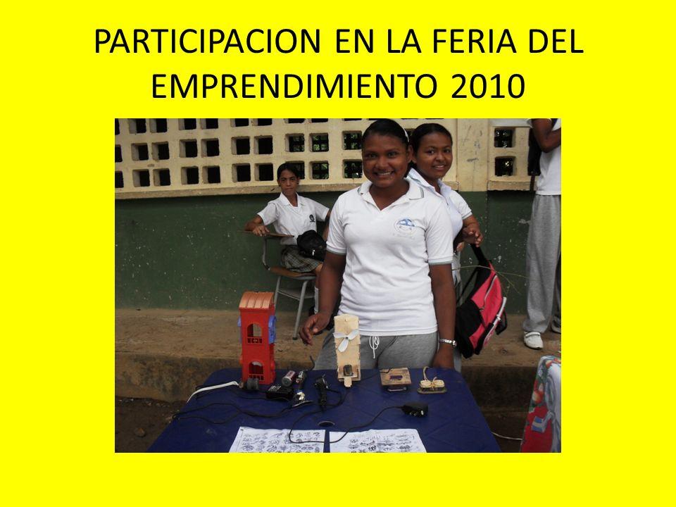 IZADA DE BANDERA-2010