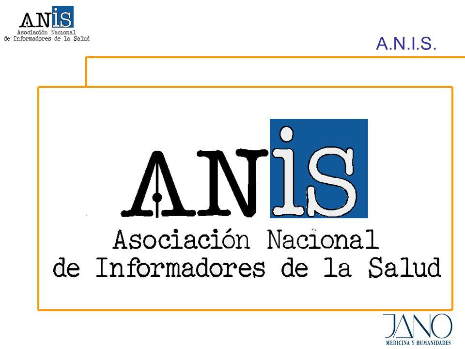A.N.I.S.