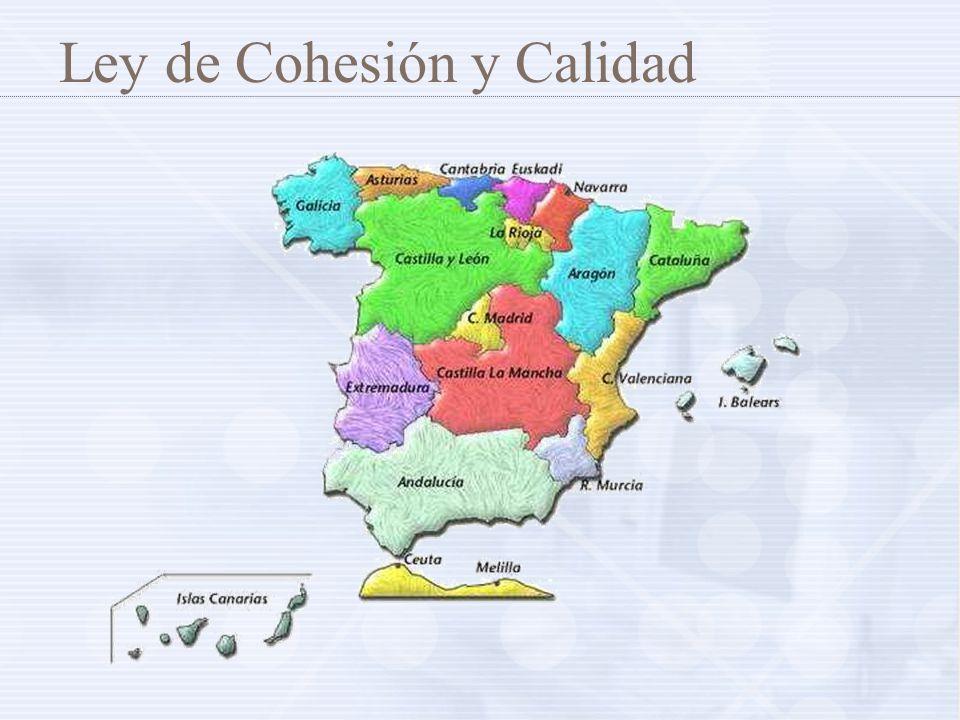 Exposición de motivos Constitución Española Se reconoce el derecho a la protección de la salud.
