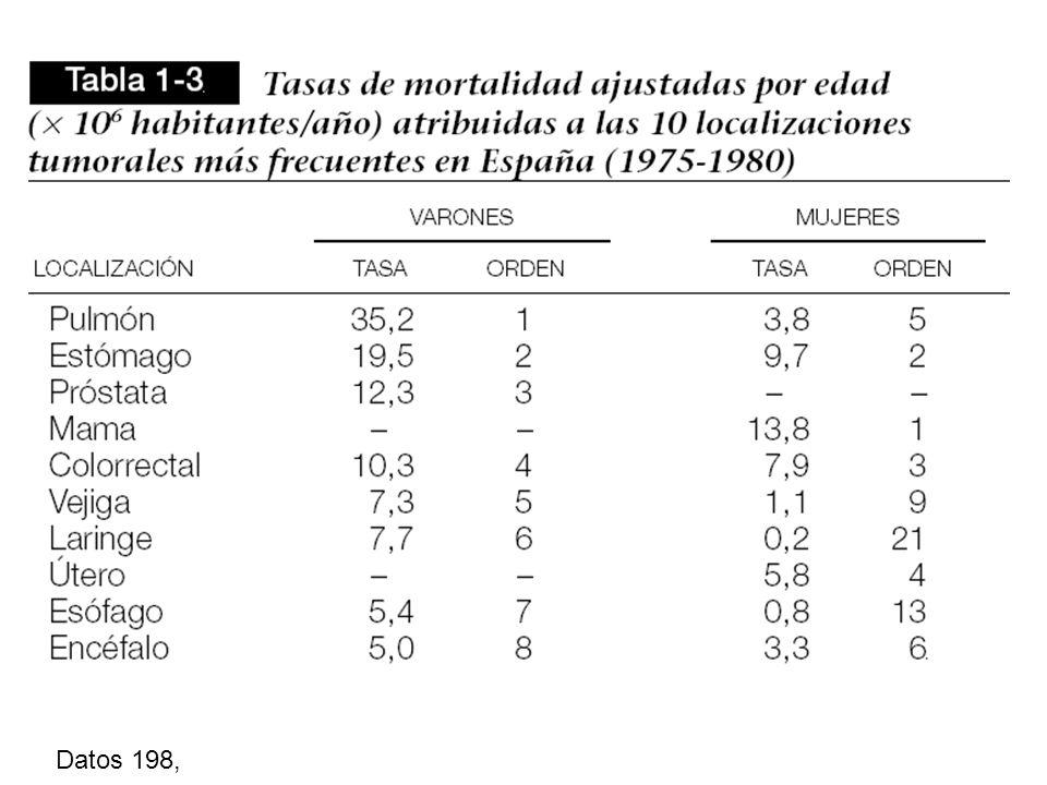 Datos 198,