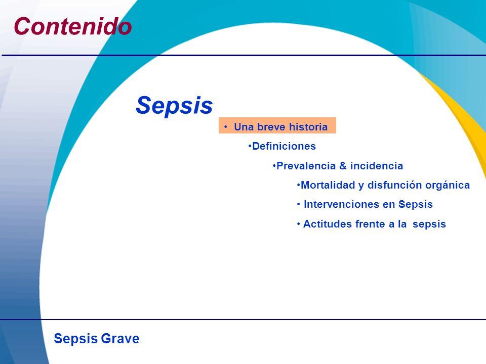 Sepsis Grave Fisiopatología de la cascada Esmon.Immunologist.