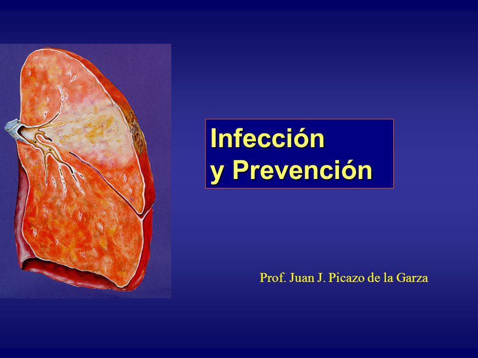 INFECCION RESPIRATORIA EN ATENCION PRIMARIA TOTAL CONSULTAS111444444...666000888 Consultas infecciosas - respiratorias - no respiratorias 333222...222888888 222000...666000444 111111...666888444 222222%% Consultas no infecciosas444777...777222888333333%% Consultas revisión333666...000999444222555%% Consultas administrativas222888...444999888222000%% I I n n f f e e c c c c i i ó ó n n : : 1 1 ª ª c c o o n n s s u u l l t t a a444000...333555%% J.