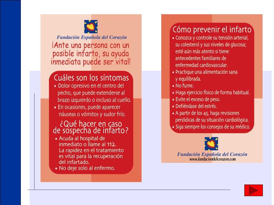 Actividades de participación popular Semana del Corazón, junio 2004 Encuentro Deportivo para Mayores